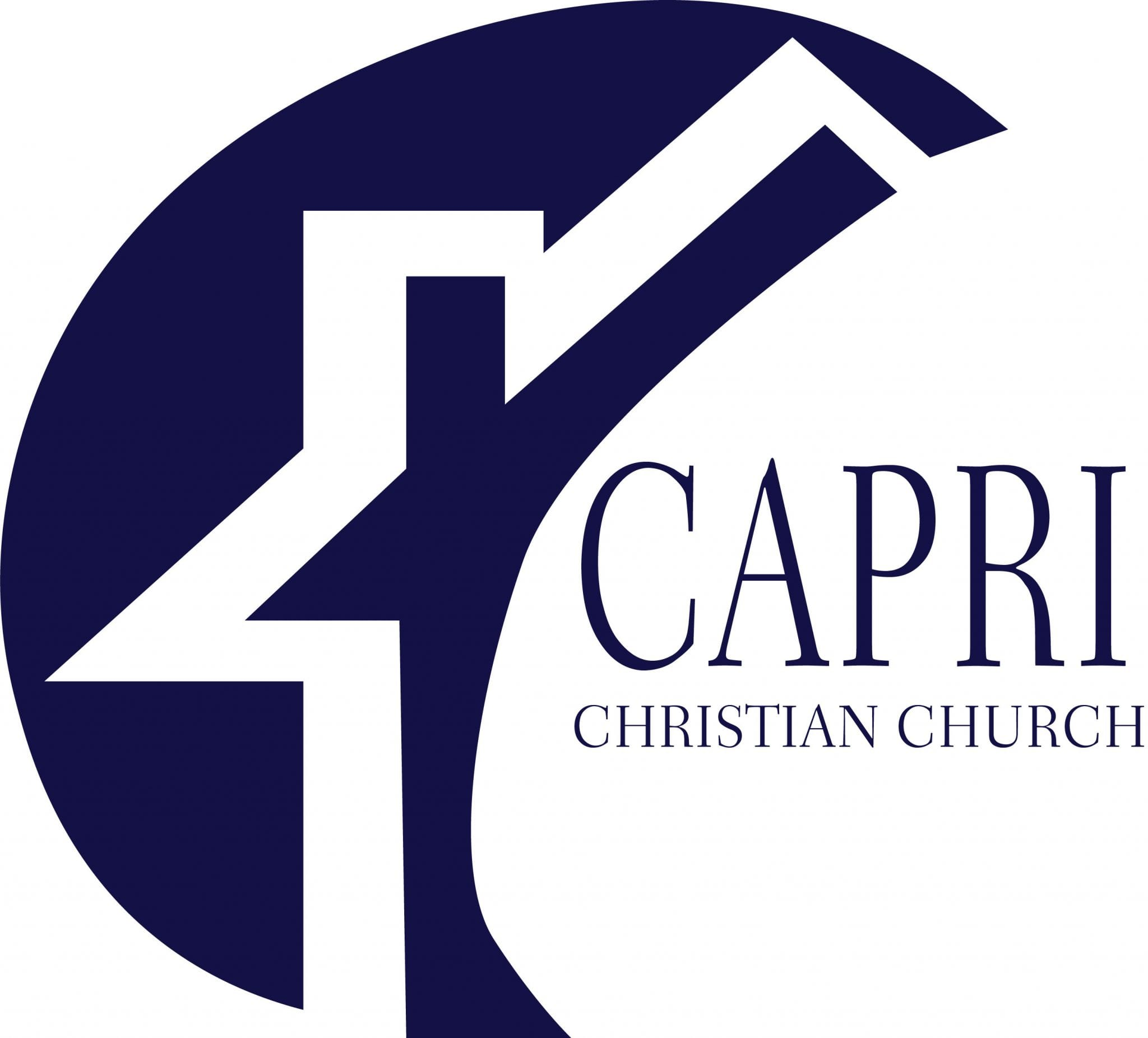 CAPRI CHRISTIAN CHURCH